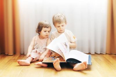11 принципов гармоничного  развития ребёнка  по  Глену  Доману.