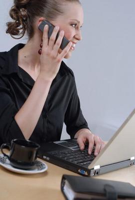 7 ошибок, мешающие успешной женской карьере.