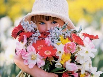 Как воспитать в ребёнке уверенность? Как вырастить счастливого человека?