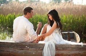 50 оригинальных секретов счастливого брака