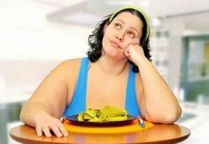 Как убрать жир с живота и из боков